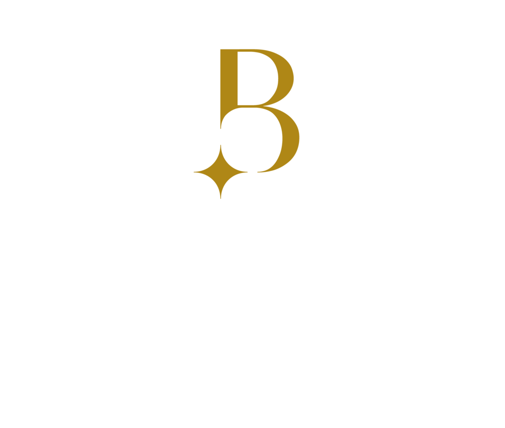 Casino_Biarritz_logo_RVB+Blc.png