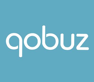 Qobuz-Biarritz-festival-concert-piano.jpg
