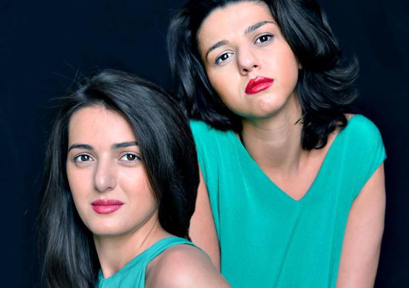 TOSCA_MEDIA_Buniatishvili_sisters.jpg.png