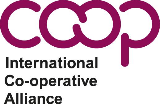 ICA_logo.jpg
