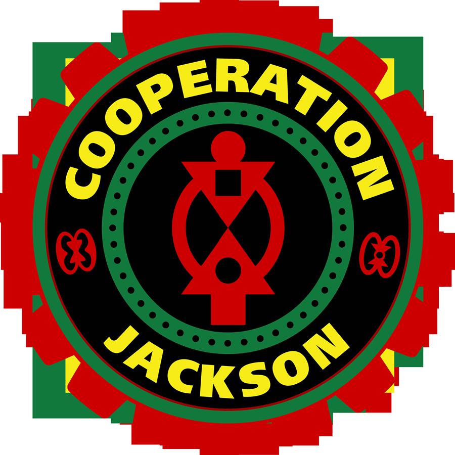 CJ-Logo-web2.png