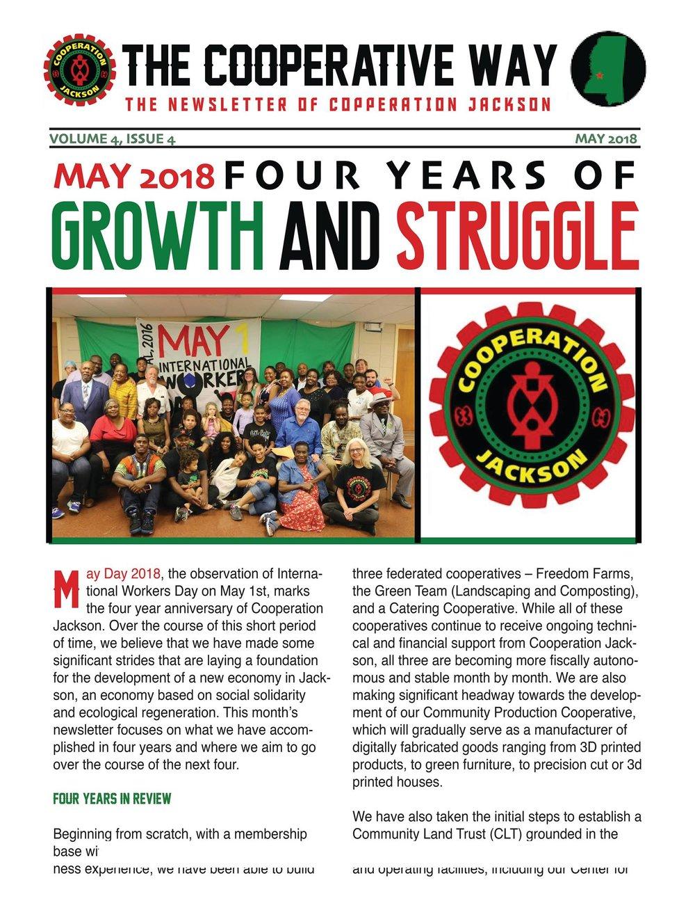 MAY 2018 Newsletter Cover.jpg