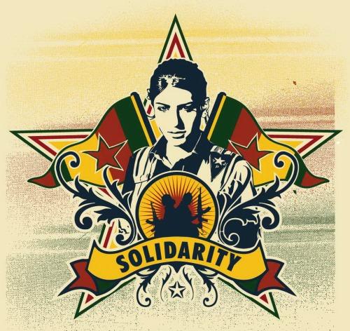kobane-solidarity.jpg