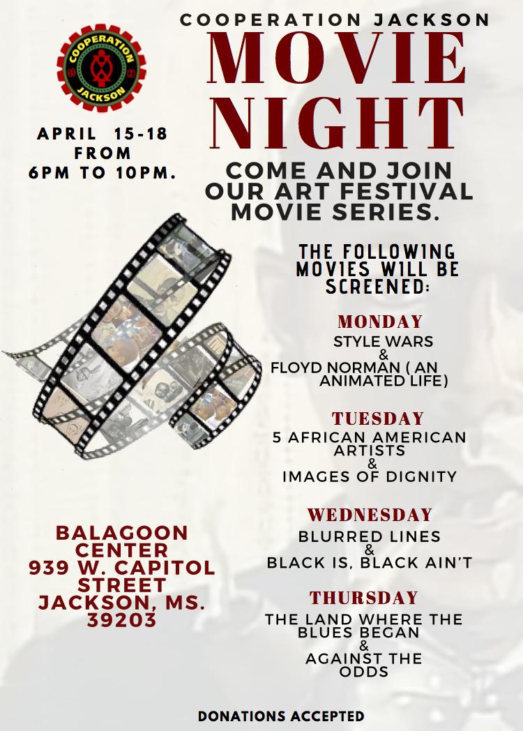 April Film Festival.jpg