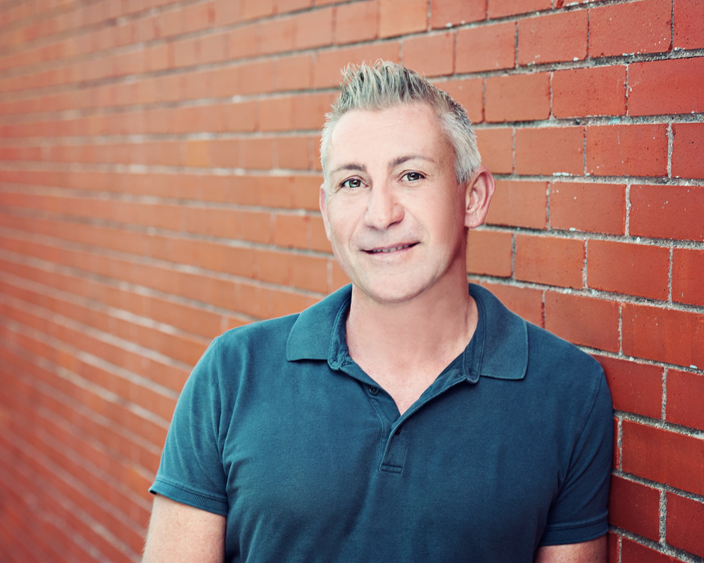 Adam Callaway