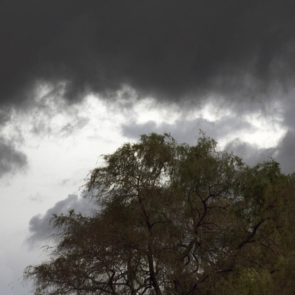 Storm Coming (Stockholm, Sweden)