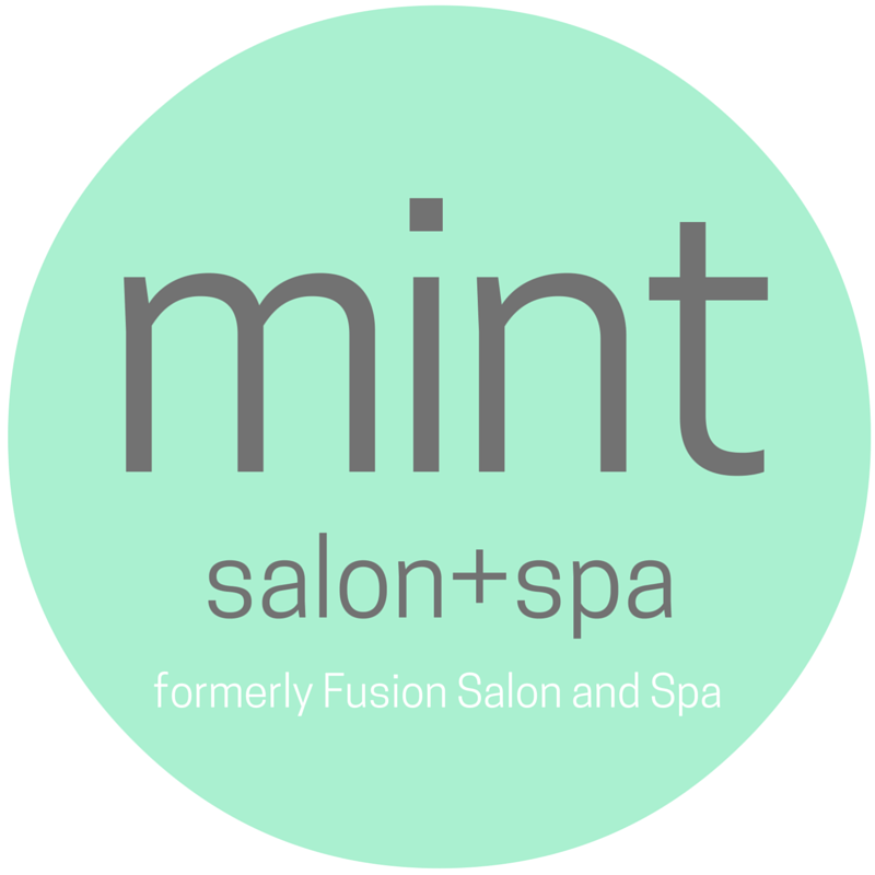 mint salon+spa