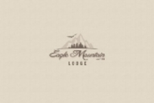 Eagle Lodge.jpg