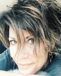 Deborah Beroset, CEO, Moxie Creative & Consulting, Inc.