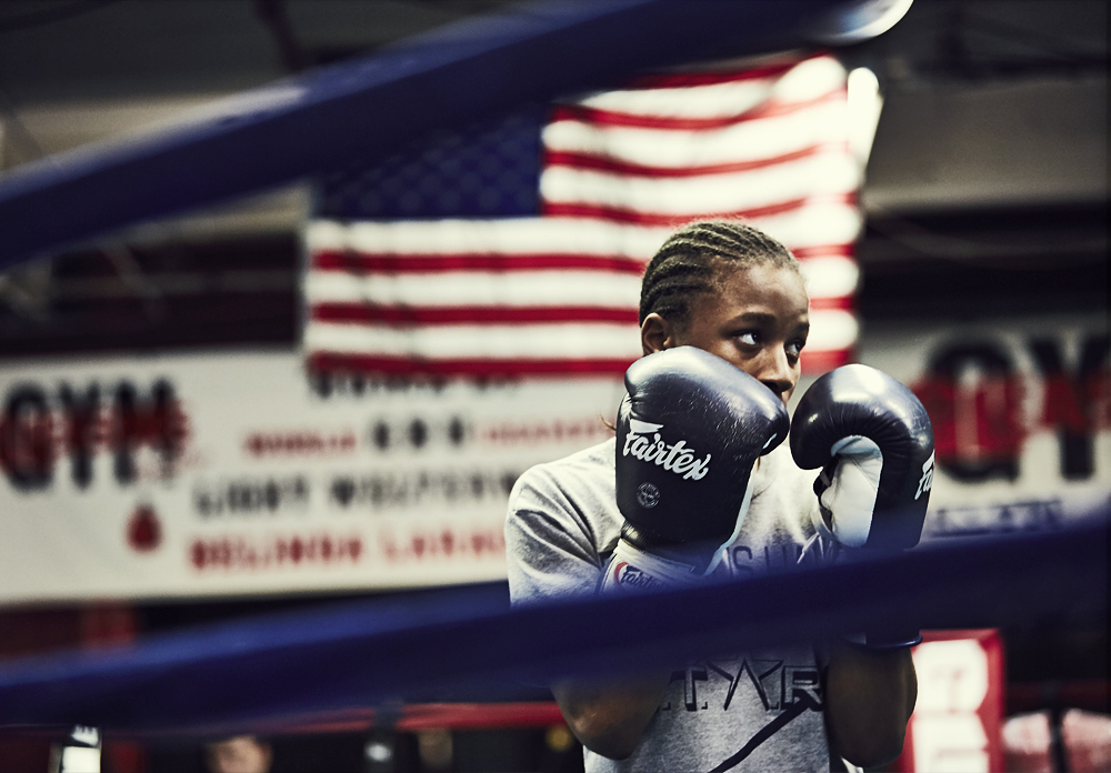 nyx_boxers_10.jpg