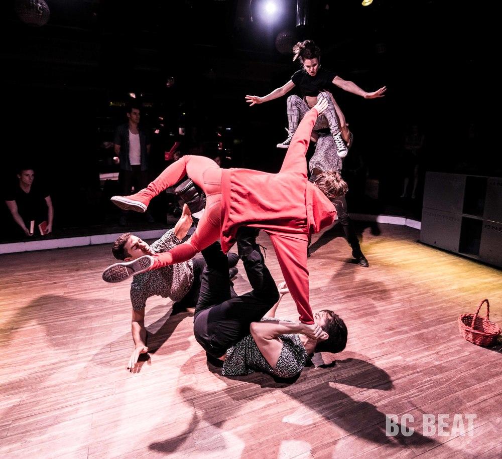 BC Beat 2015 5-3 wm.jpg