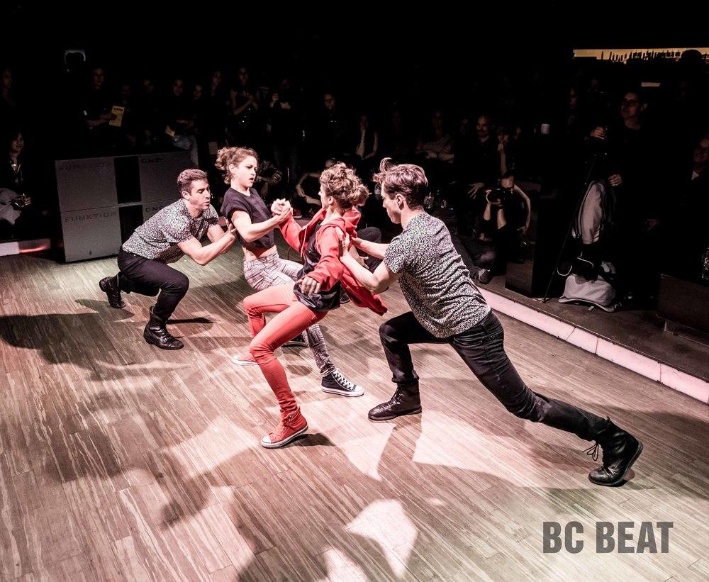 BC Beat 2015 5-8 wm.jpg