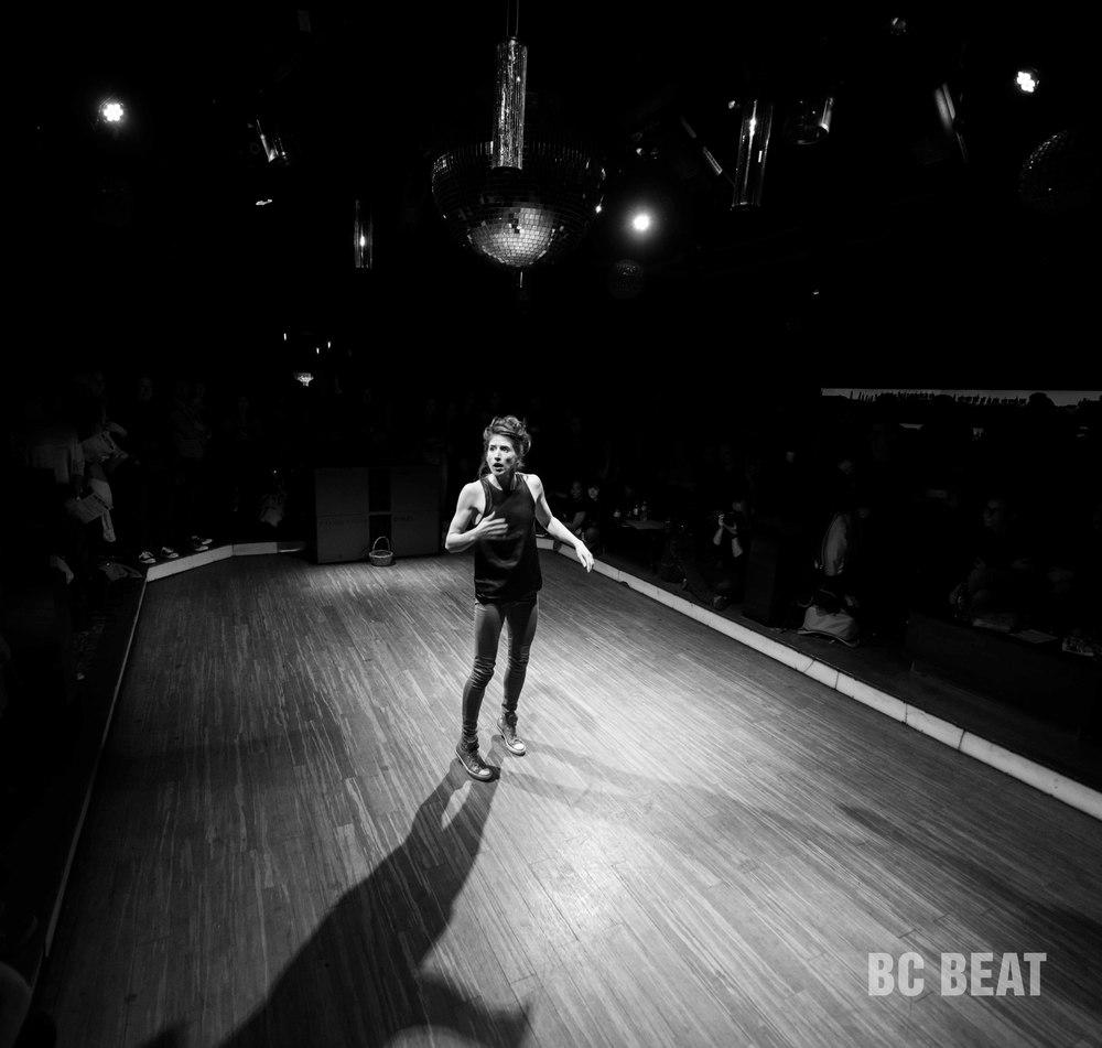 BC Beat 2015 5-10 wm.jpg