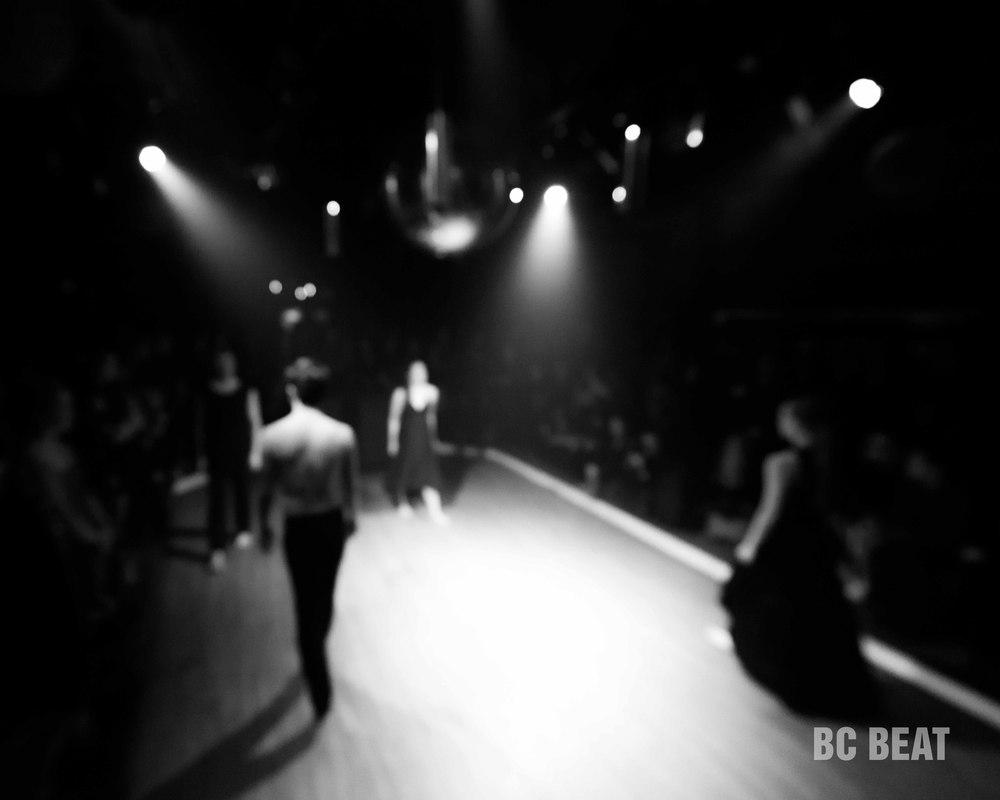 BC Beat 2015 6-1 wm.jpg