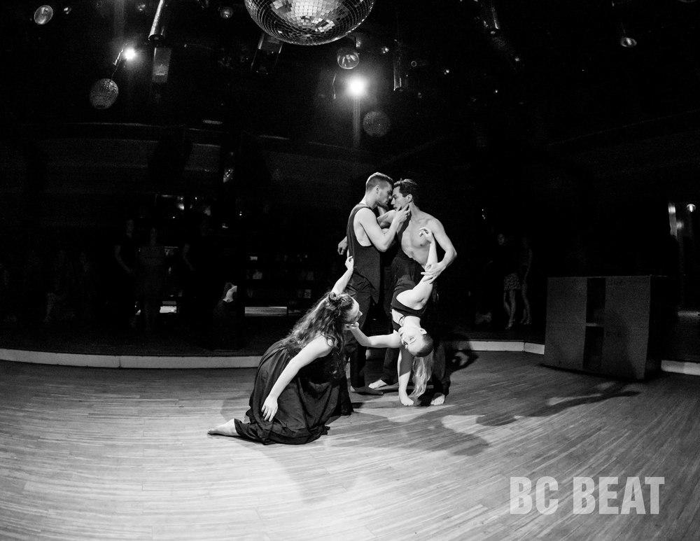 BC Beat 2015 6-3 wm.jpg