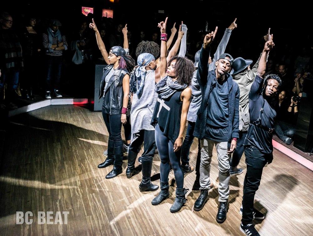 BC Beat 2015 8-5 wm.jpg