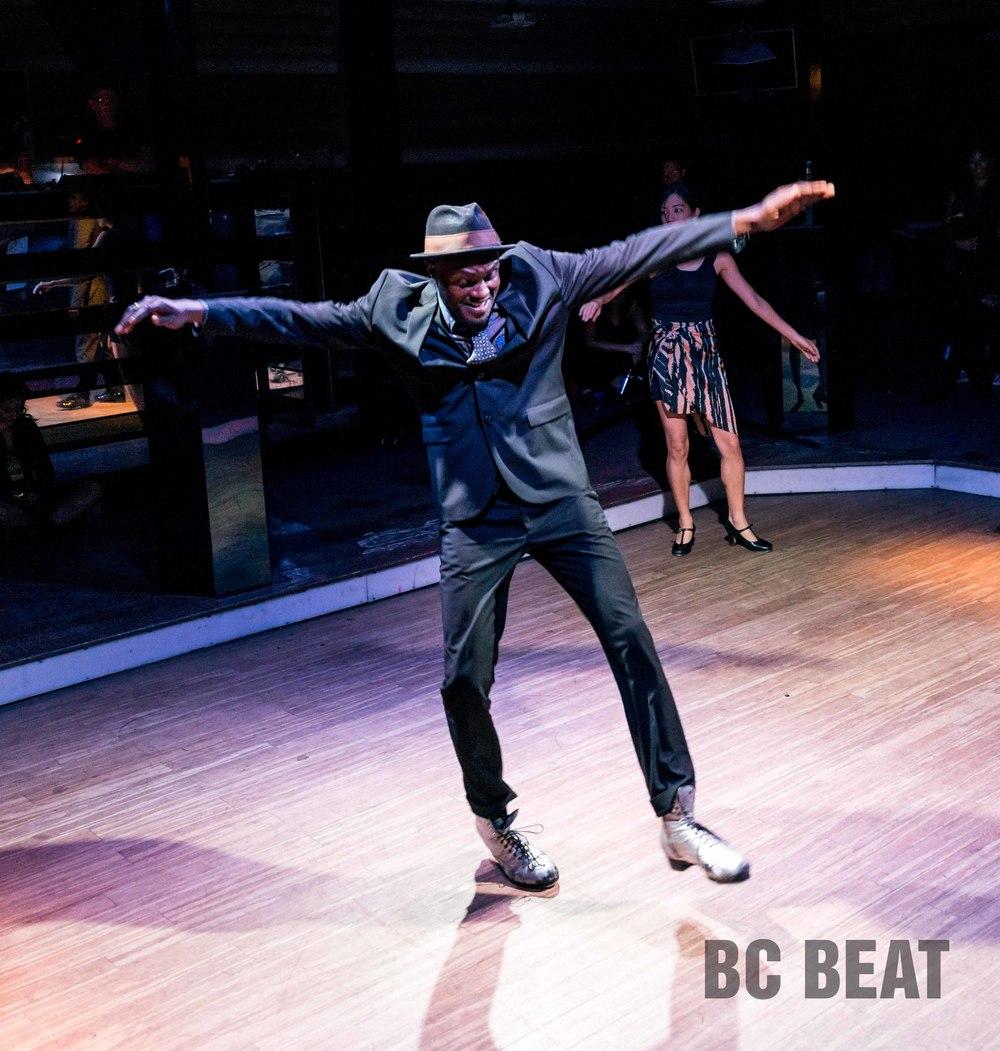 BC Beat 2015 9-1 wm.jpg