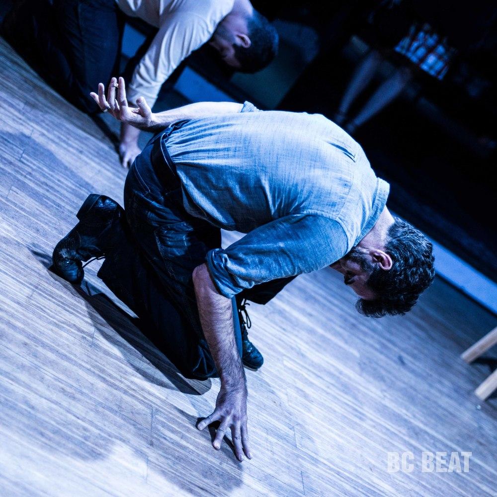 BC Beat 2015 10-16 wm.jpg