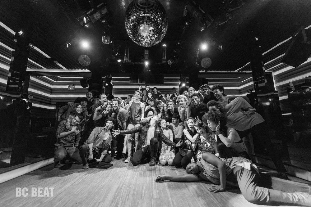 BC Beat 2015 Crew wm.jpg