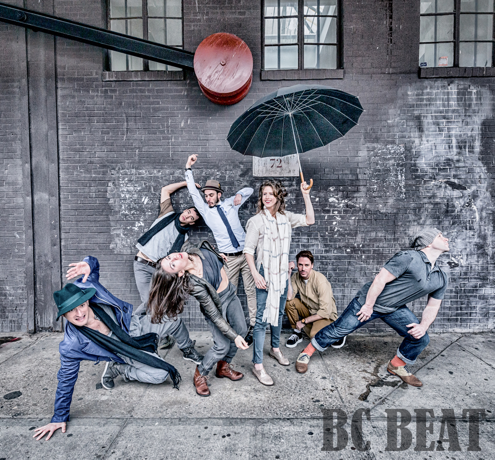 #BCBeat11 #BCBeatArtists