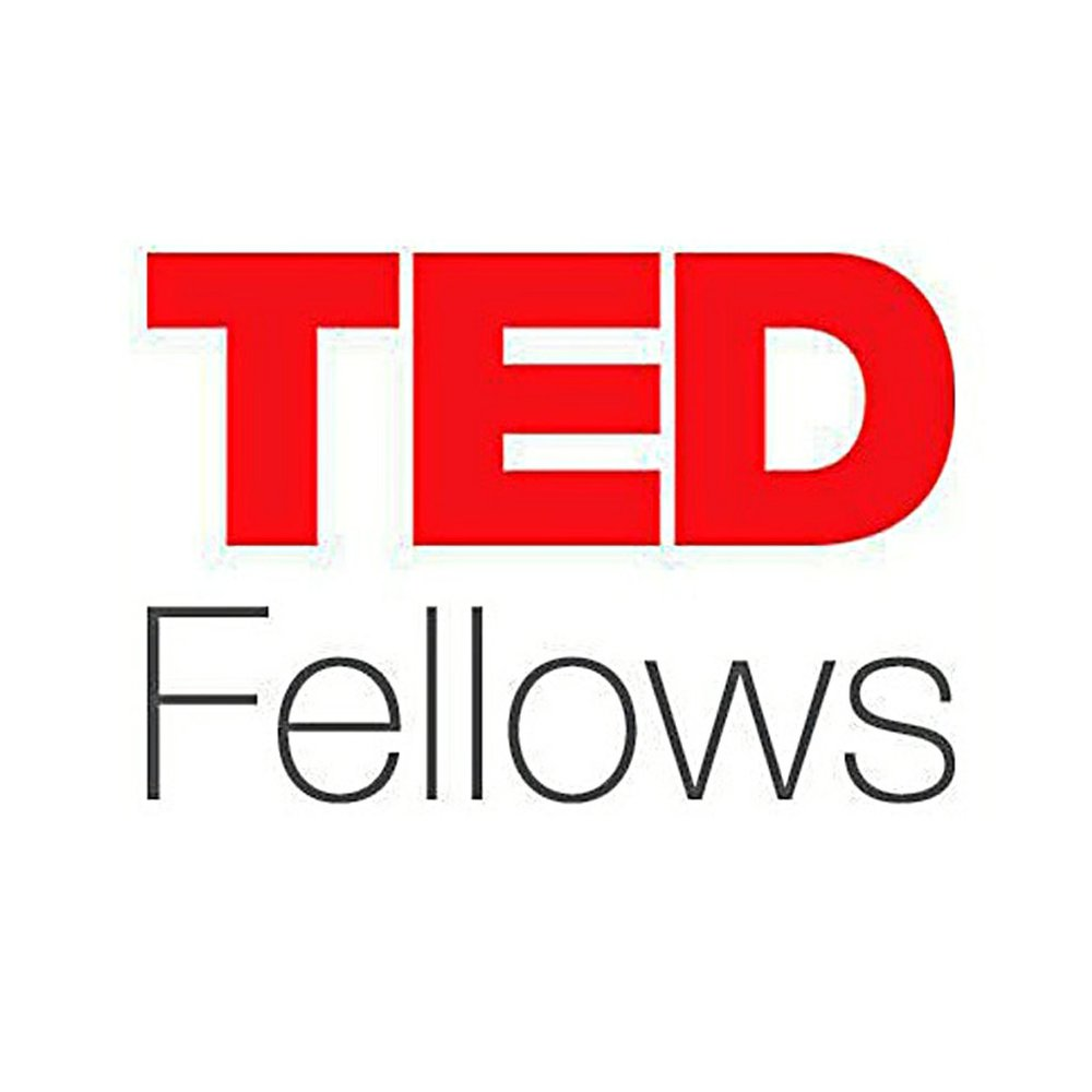 Logo-TEDFellows1-1024x1024.jpg