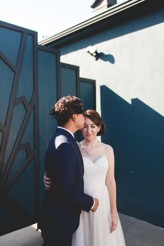 Carissa_Gustavo_Couple Portraits-11.jpg