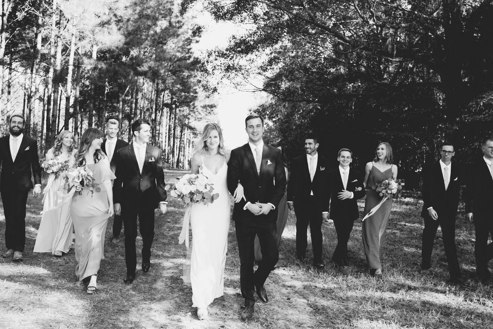Beth_Garr_Wedding Party-12.jpg