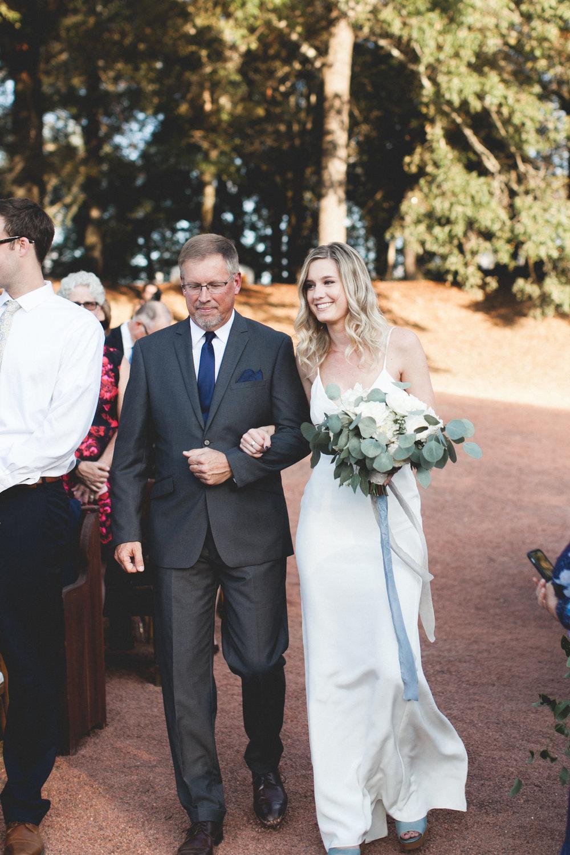 Beth_Garr_Ceremony-103.jpg