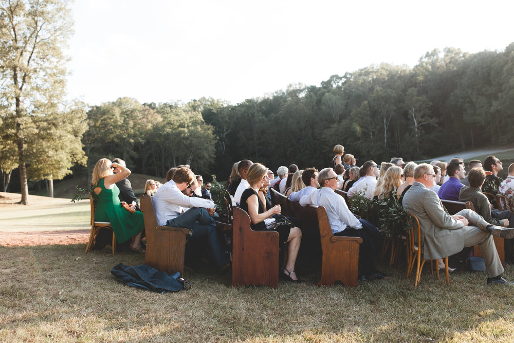 Beth_Garr_Ceremony-61.jpg