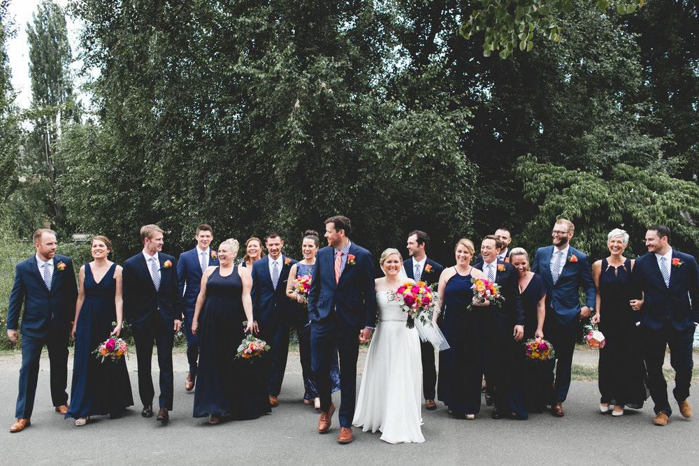 Elizabeth_Cole_wedding party-55.jpg