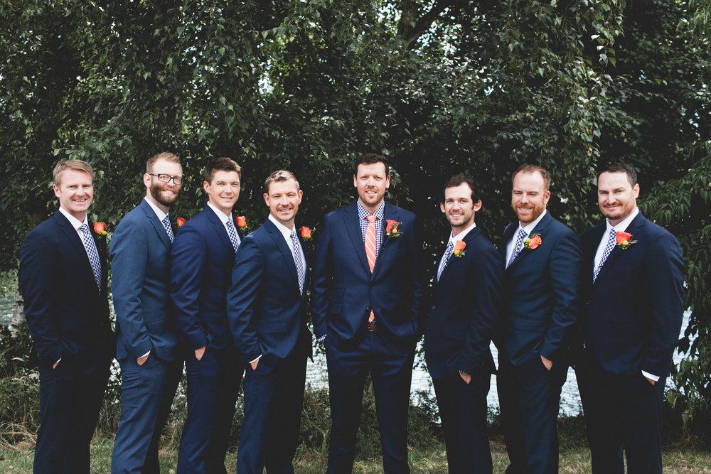 Elizabeth_Cole_wedding party-131.jpg