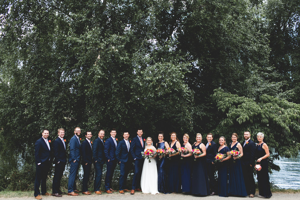 Elizabeth_Cole_wedding party-43.jpg