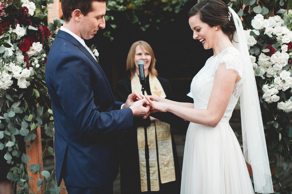 Michelle_Philip_Ceremony-154.jpg