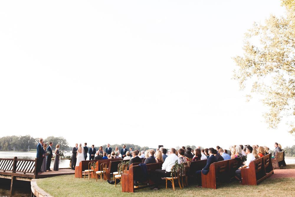 Beth_Garr_Ceremony-137.jpg