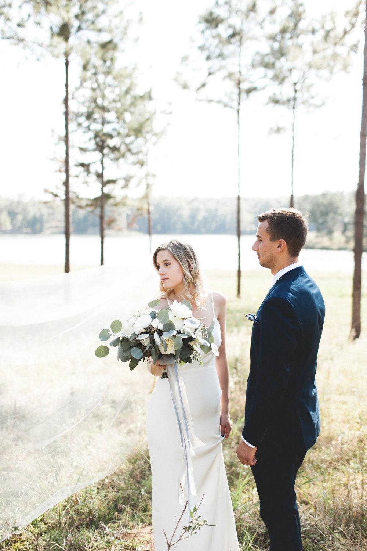 Beth_Garr_Couple Portraits-111.jpg