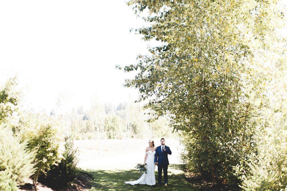 Samantha_Josh_Couple Portraits-120.jpg