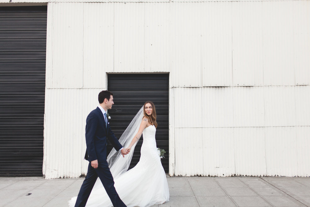 Madison_Travis_Couple Portraits-84.jpg
