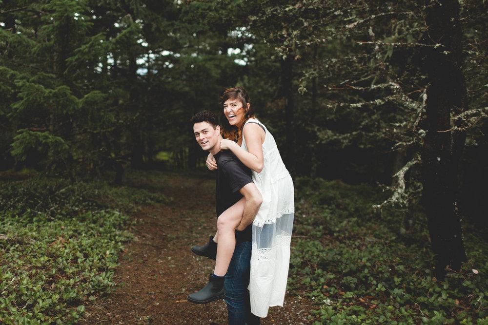 Austen_Brennon_Engagements-76.jpg