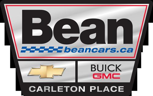 Bean Chev logo.png