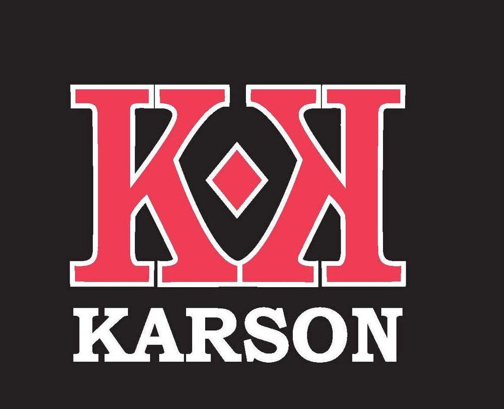 Karson Logo_Colour.jpg