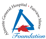 AGH-FVM Foundation for Almonte Hospital