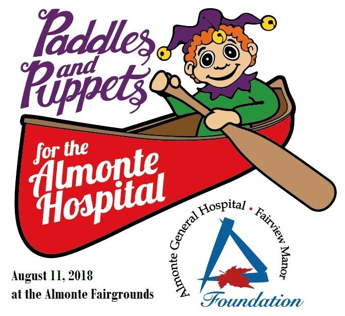 corrected logo - paddle.jpg