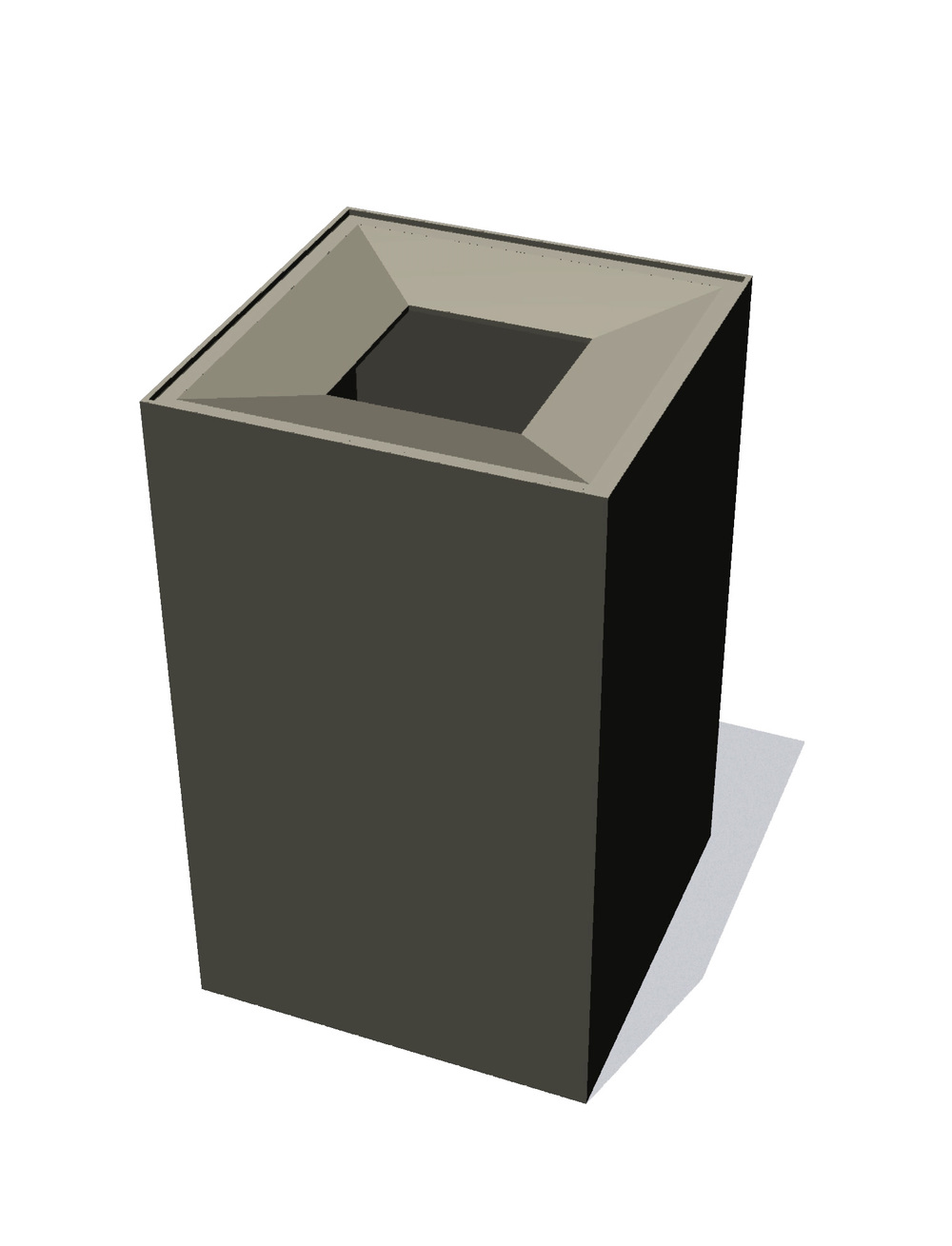 trash can 6.jpg