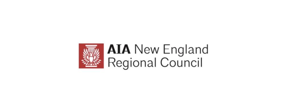 AIA New England Honor Award - 2018