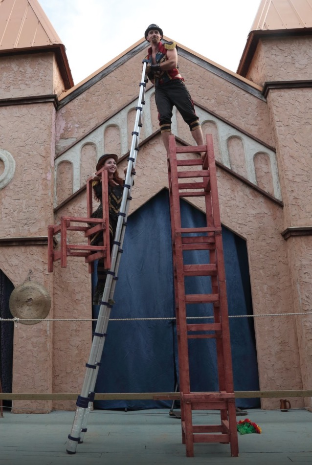 Grant Ladder.PNG
