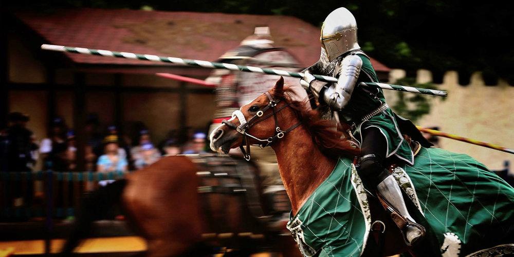 Banner Knight.jpg