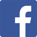 Connect with us on our Facebook Page!