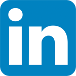 Connect with us on our LinkedIn Page!