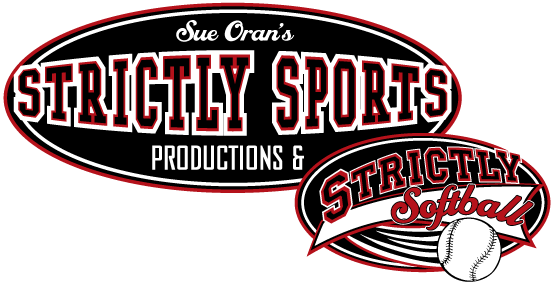 Strictly Sports Productions
