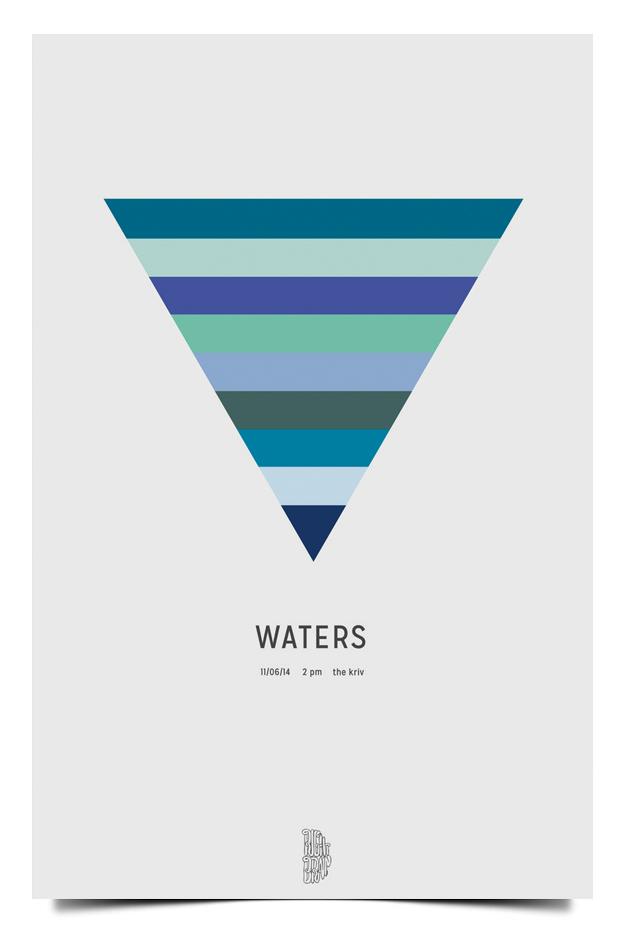 watersPoster.jpg